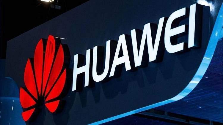Huawei intenzionata a produrre da sé GPU e memorie flash?