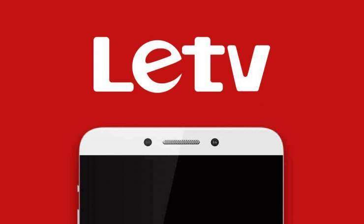 LeTV Max Pro X910, un nuovo flagship con Snapdragon 820?