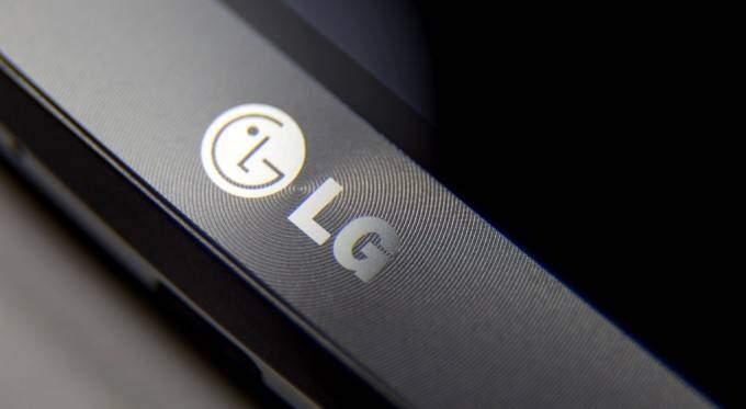 LG Stylus 2 e il suo pennino saranno al MWC 2016
