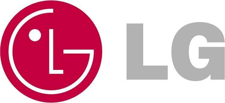 LG G5, a Febbraio con lo scanner dell'iride?