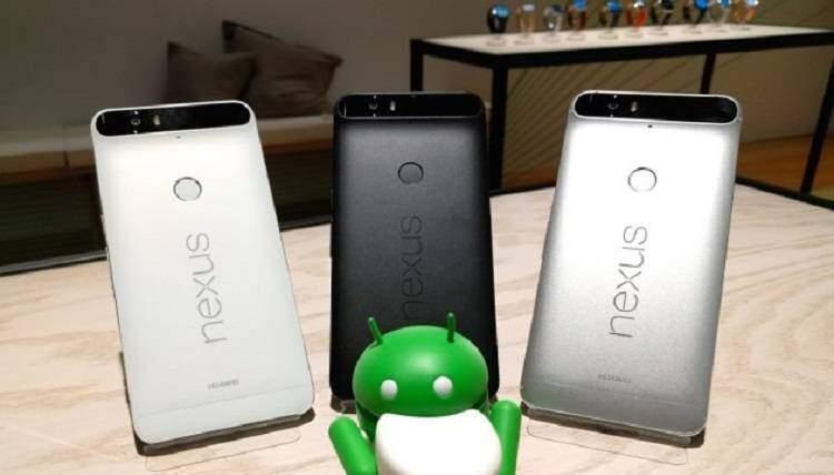 Android 6.0 Marshmallow, nuovo aggiornamento la prossima settimana