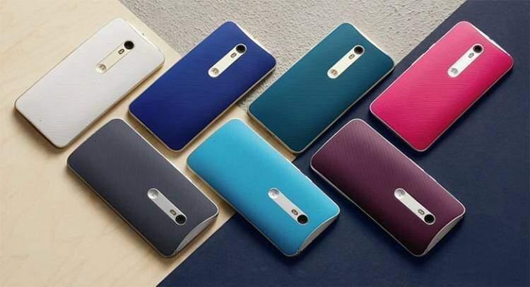 Motorola Moto X Style, smartphone Android top di gamma in offerta