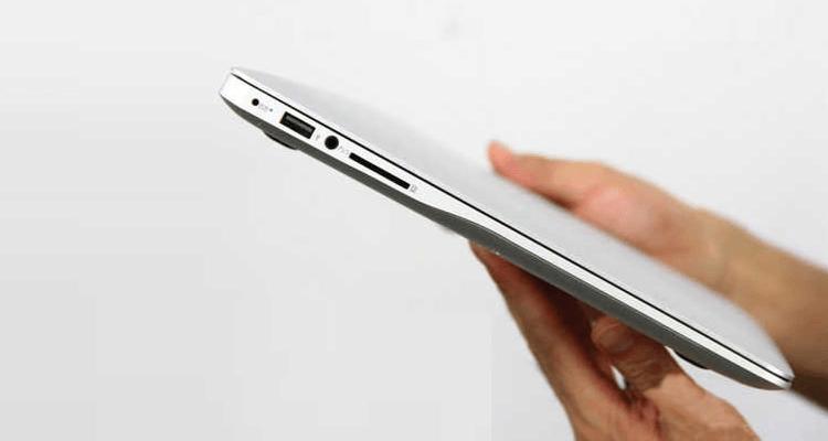 Xiaomi nel mercato laptop: le specifiche dei primi modelli