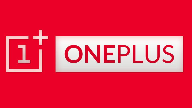 OnePlus 2 Mini, in arrivo il piccolo top di gamma?