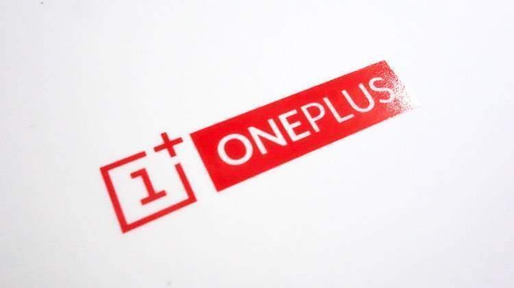 OnePlus 3 sbarca su AnTuTu: le probabili specifiche tecniche
