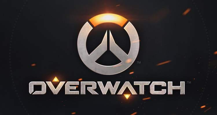 Overwatch: Winston vi invita alla Beta Aperta