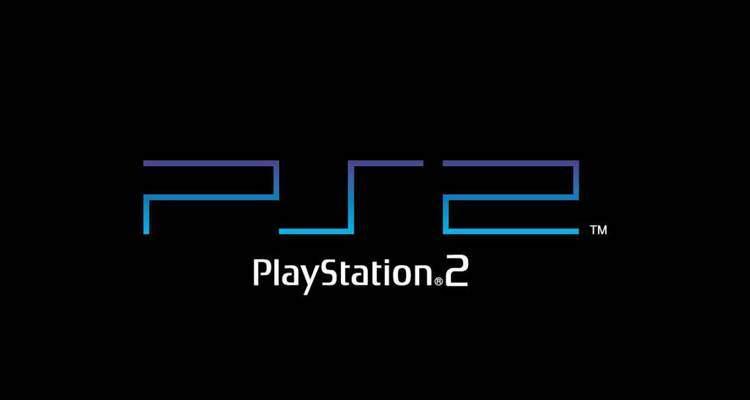playstation 2 playstation 4 sony
