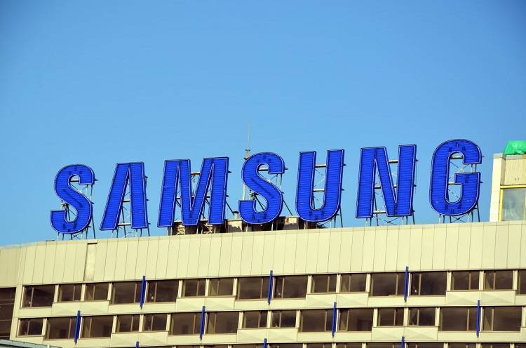 Samsung Galaxy S7, arrivano certezze sul display