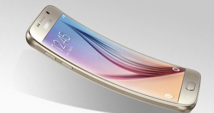 Samsung Galaxy S7 Plus: arrivo a Marzo con display 4K?