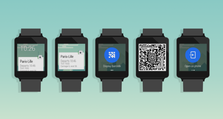 smartwatch-ios-android-wear