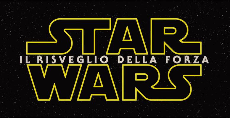 Star Wars: il Risveglio della Forza prenotabile nei negozi digitali
