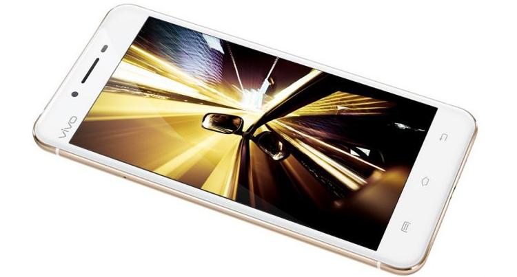 Vivo X6 e X6 Plus ufficiali: specifiche e prezzi definitivi
