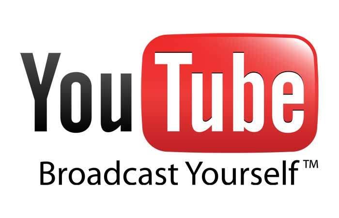 Come scaricare video YouTube