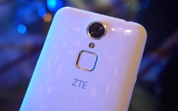 ZTE Blade A1, smartphone low cost con buone caratteristiche