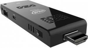 chiavette mini pc