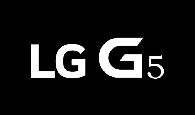 LG G5, conferme sul design rivoluzionato e non solo