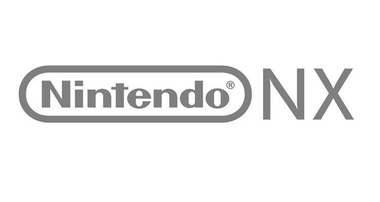 Ubisoft lavora su un Assassin's Creed per Nintendo NX