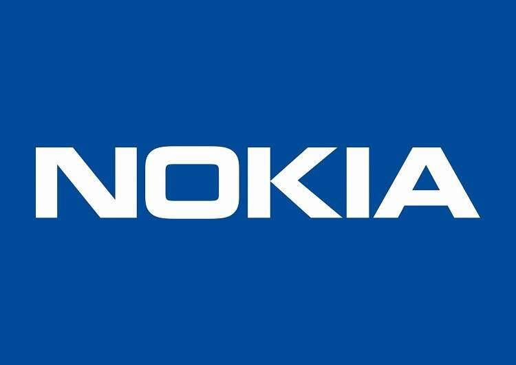 Nokia, prima foto del presunto smartphone Android?