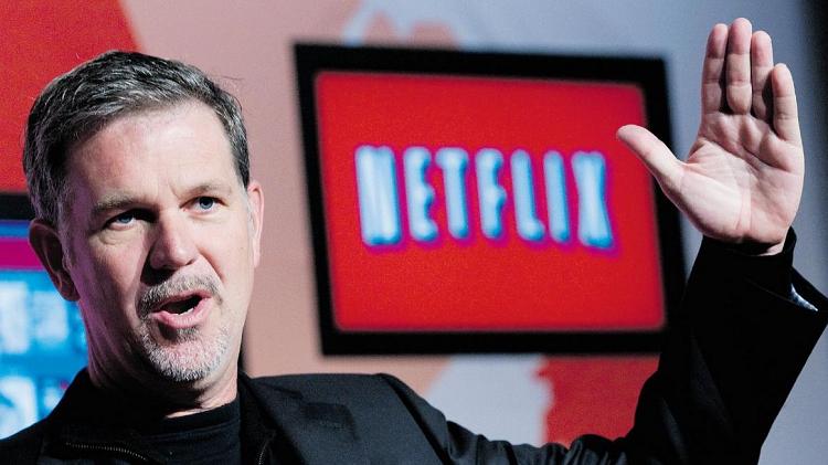 Netflix non si ferma: ingresso in 130 nuovi Paesi