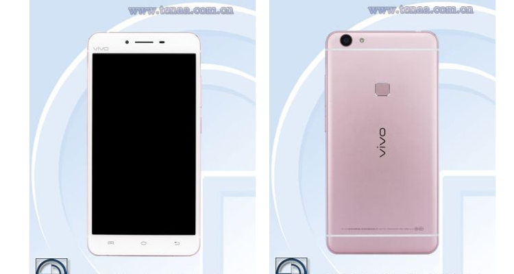 Vivo X6 S Plus certificato dalla TENAA: specifiche al top