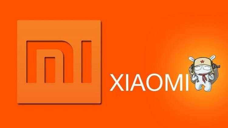 Xiaomi Redmi 3, confermata batteria da 4100 mAh