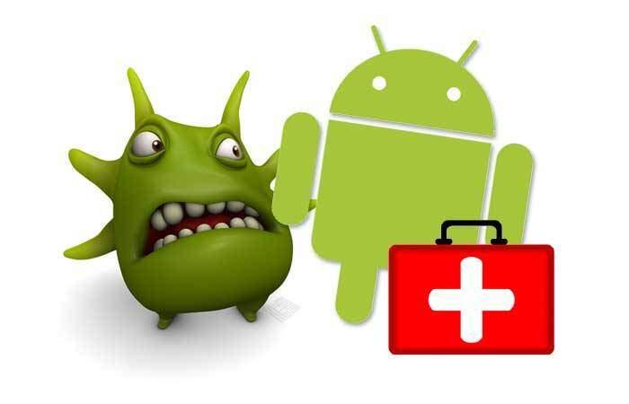 Antivirus per smartphone Android: funzionano? I migliori?
