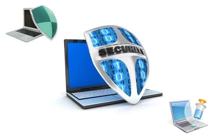 I migliori antivirus per PC Windows