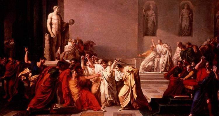 assassin's creed roma