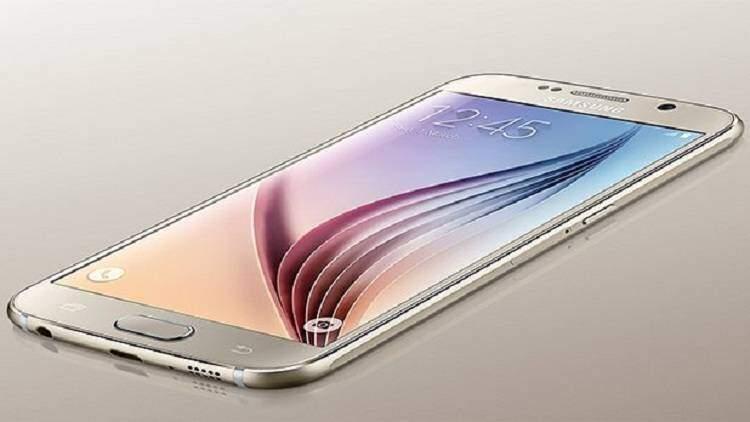 Samsung Galaxy S7, nuovo teaser e possibile display sempre acceso