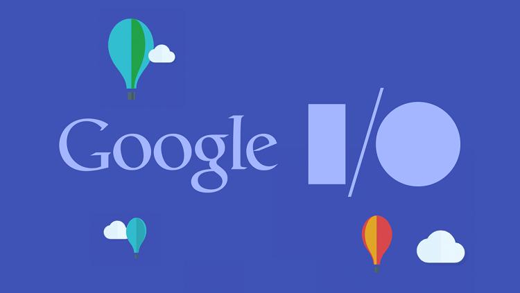 Google I/O 2016, date ufficiali e probabili novità in arrivo
