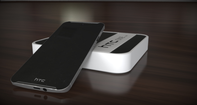 HTC, evento per il dopo MWC: One M10, ma non solo!
