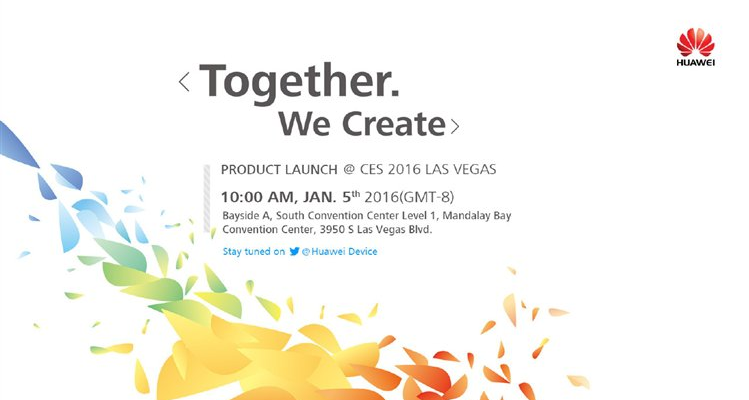 huawei-teaser-ces