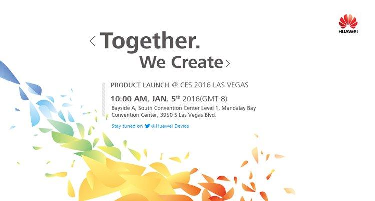 Huawei P9 arriverà con 6GB di memoria RAM DDR4?