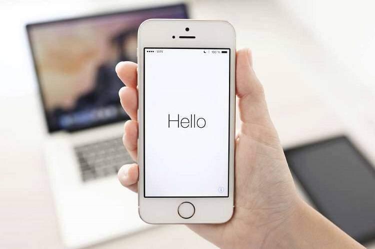 iPhone 7, sempre più conferme sull'assenza del jack cuffie