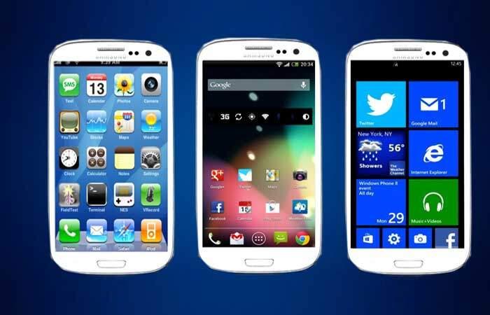 I migliori launcher Android