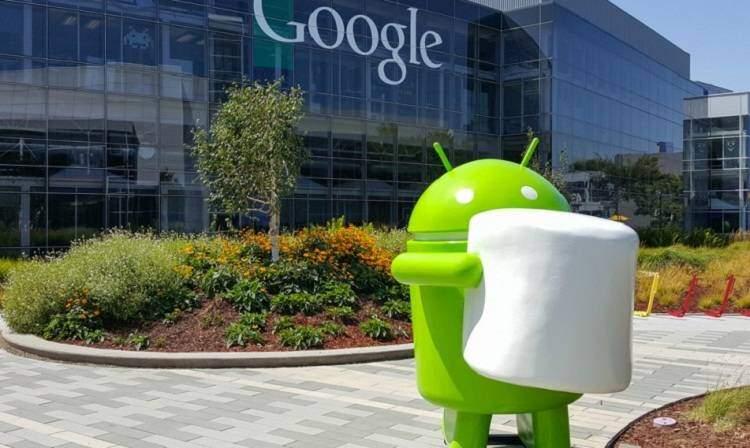 Samsung, ecco quando arriverà l'update di Android 6.0 Marshmallow