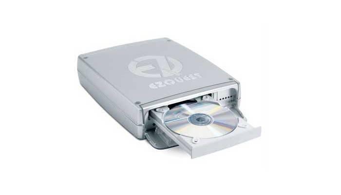 masterizzare CD