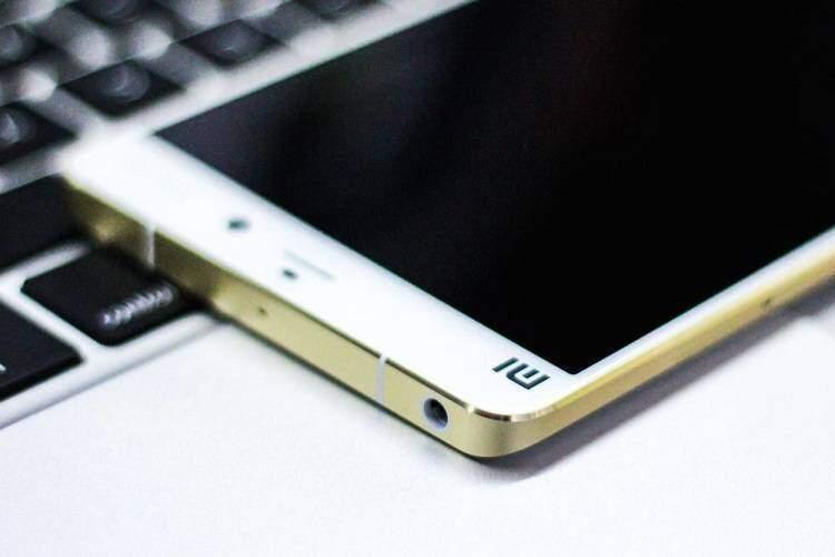 Xiaomi Mi5, il grande giorno è il 24 Febbraio