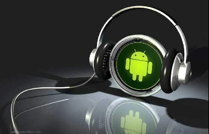 Migliori app per ascoltare musica gratis su Android