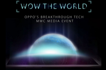 oppo-mwc-2016
