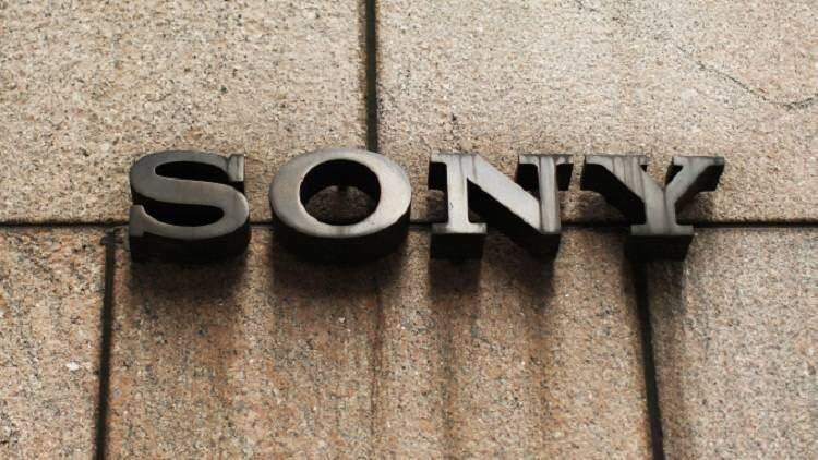 Sony N, concept di un nuovo indossabile hands-free
