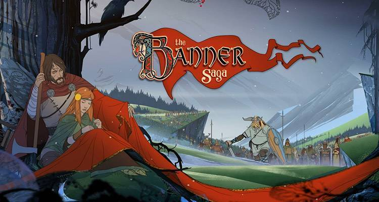 The Banner Saga per PS4 e Xbox One – Recensione