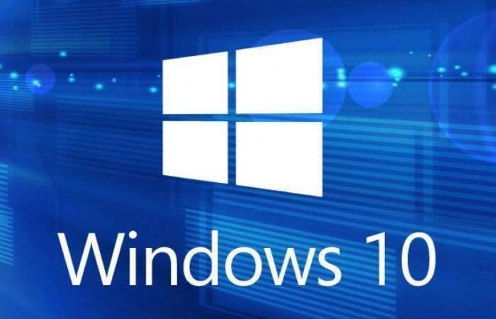Come installare Windows 10