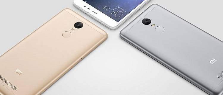 """Xiaomi """"Land"""" su GFXBench: che sia il nuovo Redmi 3A?"""