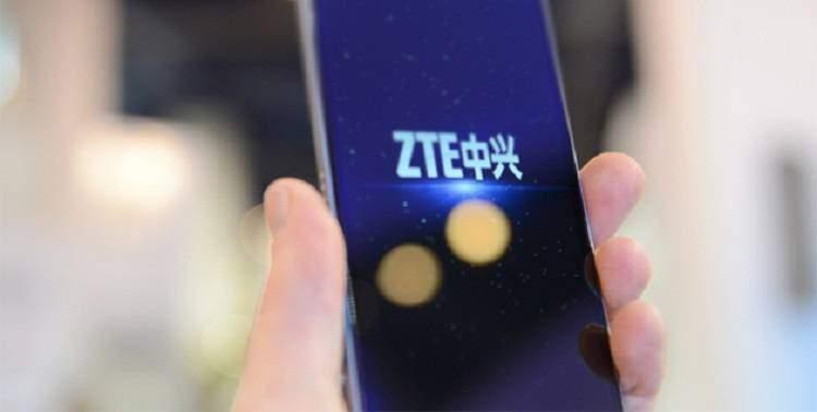 ZTE Blade D Lux, nuovo smartphone Android con display da 5,5 pollici