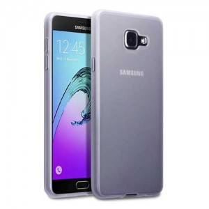 cover samsung galaxy a7