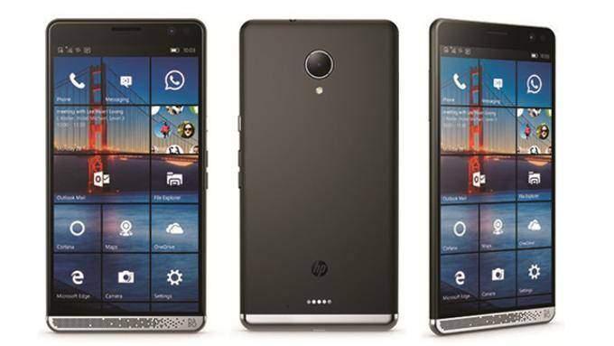 HP al lavoro su una nuova versione di X3: stavolta però c'è Android!
