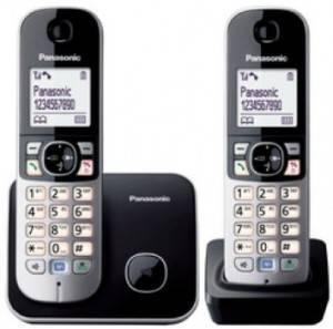 telefoni cordless