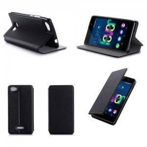 cover wiko fever