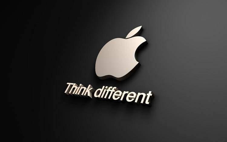 Apple continua ad essere il brand più amato al mondo